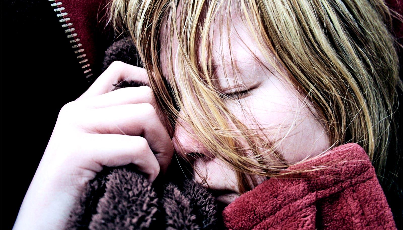 Mice poop shows gut bacteria is key to sleep - Futurity