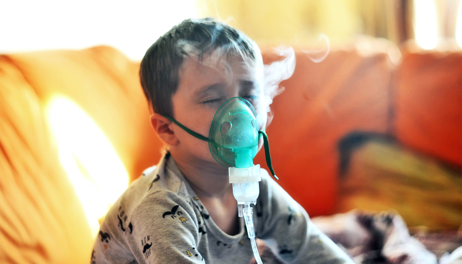 Inquest hears person dying of asthma attack mistakenly ...