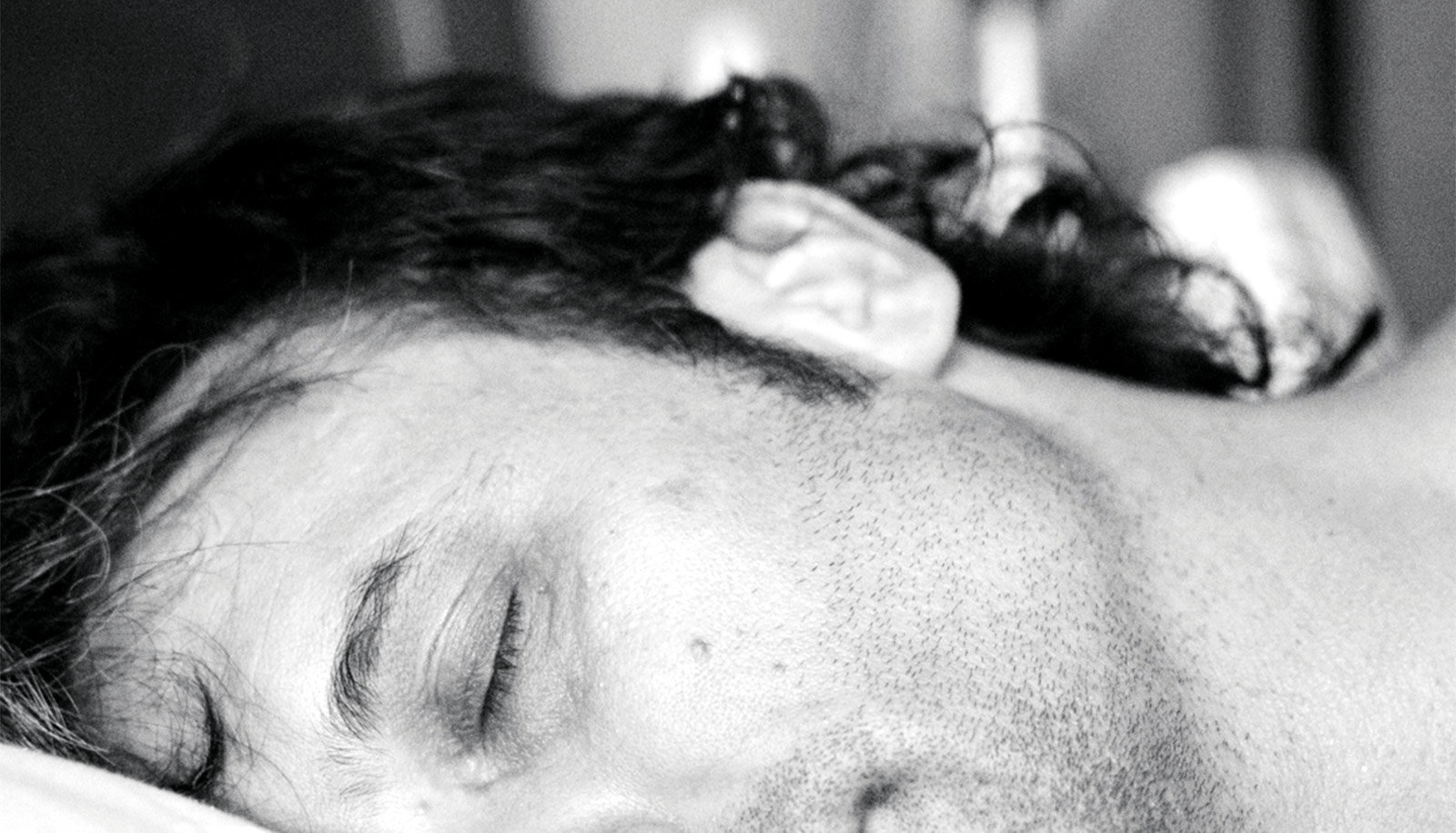 Sleep may be how the brain ties emotions to memory - Futurity