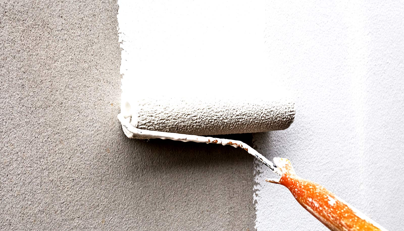 Whitest paint ever made is also the coolest